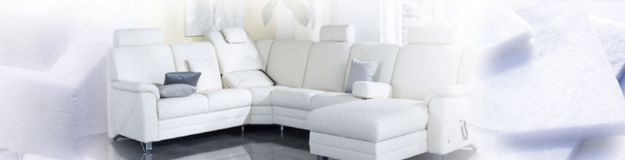 Header-Furniture